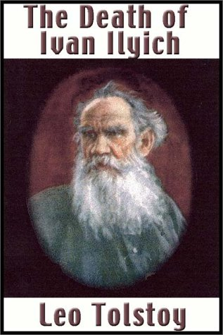 of ivan ilych essays Introduction thesis statement: the novel of leo tolstoy 1981 entitled the death of ivan ilych has provided several arguments that sprung up throughout several critiques and analysis that occurred together with the literary piece.