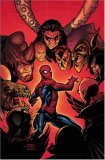 Marvel Knights Spider-Man: The Last Stand (Marvel Knights Spider-Man, #3)