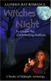 Witches Night: A Stroke of Midnight Anthology
