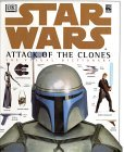 Star Wars: Episode II - Attack of the Clones: The Visual Dictionary