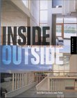 Inside Outside by Anita Berrizbeitia