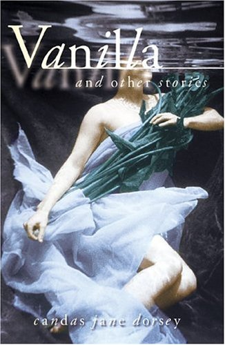Vanilla and Other Stories