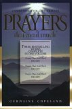 Prayers That Avail Much: Three Bestselling Works Complete In One Volume