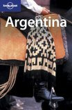 Argentina (Lonely Planet Country Guide)
