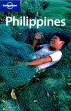 Philippines (Lonely Planet Guide)