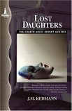 Lost Daughters by J.M. Redmann