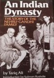 An Indian Dynasty: The Story of the Nehru-Gandhi Family