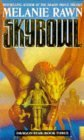 Skybowl (Dragon Star, #3)