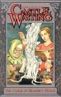 Castle Waiting: The Curse of  Brambly Hedge (Castle Waiting)