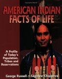 American Indian Facts of Life
