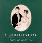 Great Expectations: An Interactive Guide to Your First Year of Marriage