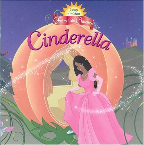 fairy tales discussion 1 cinderella Gr 1 happily ever after (fairy tales):  groups a comparison of both fairy tales, cinderella and bubba  have a discussion on how the two fairy tales are alike .