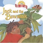 Jack and the Beanstalk (Fairy Tale Classics)