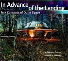 In Advance of the Landing by Douglas Curran