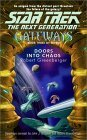 Doors Into Chaos (Star Trek: Gateways, #3)