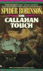 The Callahan Touch (Mary's Place #1, Callahan's #6)