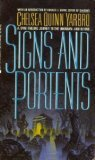 Signs and Portents by Chelsea Quinn Yarbro