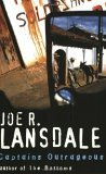 Captains Outrageous (Hap and Leonard, #6)
