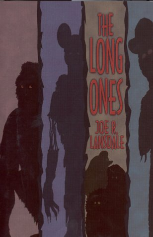 The Long Ones
