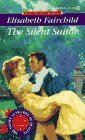 Silent Suitor