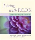 Living with PCOS: Polycystic Ovary Syndrome