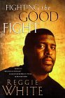 """Fighting the Good Fight: America's """"Minister of Defense"""" Stands Firm on What It Takes to Win God's Way"""