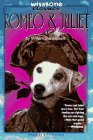 Romeo and Juliet (Wishbone Classics, #3)