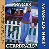 Are Your Standards Fences or Guardrails?