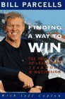 Finding a Way to Win: The Principles of Leadership, Teamwork, and Motivation