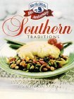 Southern Traditions: 100 Years of Great Recipes from Martha White