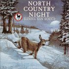 North Country Night