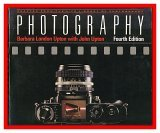 Photography: Adapted from the Life Library of Photography