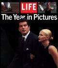 Life Year in Pictures 1999
