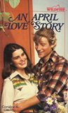An April Love Story (Wildfire, #11)