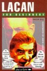 Lacan for Beginners (Trade)