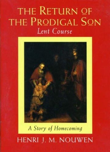 The prodigal son in great expectations essay