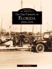 Tin Can Tourists in Florida: 1900-1970 (Images of America: Florida)