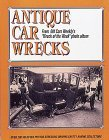 Antique Car Wrecks