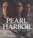 Pearl Harbor: The Movie and the Moment