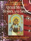 Cassell's Encyclopedia of Queer Myth, Symbol and Spirit: Gay, Lesbian, Bisexual and Transgender Lore