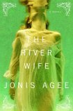 The River Wife