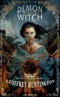 Demon Witch (The Ravenscliff, #2)