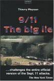 9/11: The Big Lie