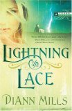 Lightning And Lace (Texas Legacy #3)