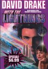 With the Lightnings (Lt. Leary, #1)