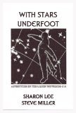 With Stars Underfoot (Adventures in the Liaden Universe, #10)