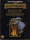 Elves of Evermeet