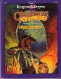 Night Howlers (Dungeons & Dragons/Creature Crucible PC4)