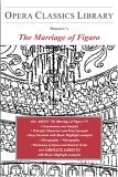 Mozart's the Marriage of Figaro