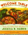 The Welcome Table: African-American Heritage Cooking